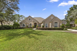 Photo of 12769 Muirfield BLVD N, JACKSONVILLE, FL 32225 (MLS # 979937)