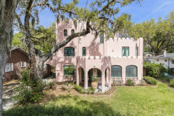 Photo of 16 May ST, ST AUGUSTINE, FL 32084 (MLS # 979944)