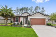 Photo of 313 Winding Path DR, PONTE VEDRA, FL 32081 (MLS # 980021)