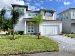 Photo of 314 North ST, NEPTUNE BEACH, FL 32266 (MLS # 980054)