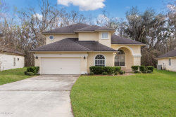 Photo of 676 Reflection Cove RD, JACKSONVILLE, FL 32218 (MLS # 980061)