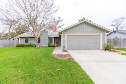 Photo of 12440 Mike DR, JACKSONVILLE, FL 32223 (MLS # 980290)