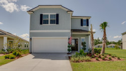 Photo of 8250 Cape Fox DR, JACKSONVILLE, FL 32222 (MLS # 980476)