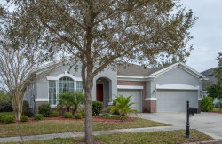 Photo of 6351 Green Myrtle DR, JACKSONVILLE, FL 32258 (MLS # 980876)