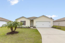 Photo of 139 Blue Creek WAY, ST AUGUSTINE, FL 32086 (MLS # 980881)