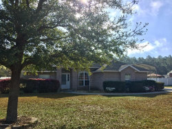 Photo of 55178 Bear Run RD, CALLAHAN, FL 32011 (MLS # 980890)