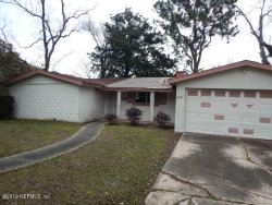 Photo of 6249 Barry DR W, JACKSONVILLE, FL 32208 (MLS # 980894)