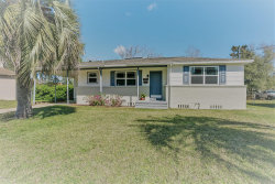 Photo of 5923 Cedar Hills BLVD, JACKSONVILLE, FL 32210 (MLS # 980900)