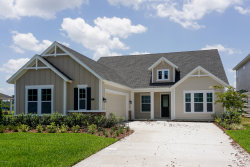 Photo of 138 Quail Vista DR, PONTE VEDRA, FL 32081 (MLS # 980902)