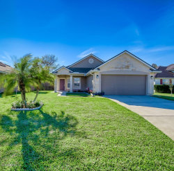 Photo of 12664 Holly Springs CT, JACKSONVILLE, FL 32246 (MLS # 980931)
