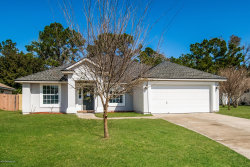 Photo of 12051 Livery DR, JACKSONVILLE, FL 32246 (MLS # 980977)