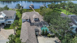 Photo of 371 Roscoe BLVD N, PONTE VEDRA BEACH, FL 32082 (MLS # 981112)