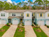 Photo of 71 Canary Palm CT, PONTE VEDRA, FL 32081 (MLS # 981172)
