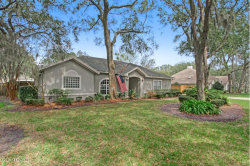Photo of 2007 Marye Brant LOOP S, NEPTUNE BEACH, FL 32266 (MLS # 981323)