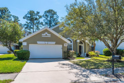 Photo of 676 Lake Stone CIR, PONTE VEDRA BEACH, FL 32082 (MLS # 981570)
