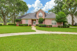 Photo of 12533 Mission Hills DR S, JACKSONVILLE, FL 32225 (MLS # 981592)