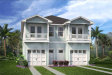 Photo of 426 11th AVE S, JACKSONVILLE BEACH, FL 32250 (MLS # 981716)