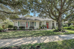 Photo of 34 Sea Winds LN, PONTE VEDRA BEACH, FL 32082 (MLS # 982289)