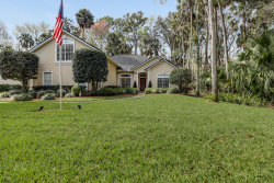 Photo of 124 Mill Cove LN, PONTE VEDRA BEACH, FL 32082 (MLS # 982294)