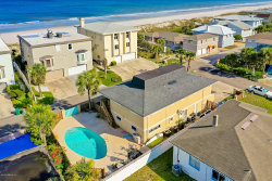 Photo of 100 Lora ST, NEPTUNE BEACH, FL 32266 (MLS # 982854)