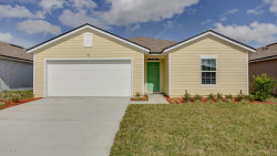 Photo of 115 Golf View CT, BUNNELL, FL 32110 (MLS # 983044)