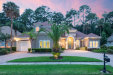 Photo of 264 Clearwater DR, PONTE VEDRA BEACH, FL 32082 (MLS # 983279)