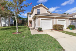 Photo of 172 Southern Bay DR, ST JOHNS, FL 32259 (MLS # 983503)