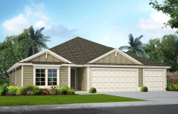 Photo of 4106 Green River PL, MIDDLEBURG, FL 32068 (MLS # 983570)