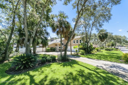 Photo of 1653 Windward LN, NEPTUNE BEACH, FL 32266 (MLS # 983699)