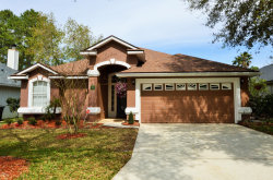 Photo of 429 Morning Glory LN N, ST JOHNS, FL 32259 (MLS # 983732)