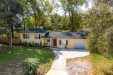 Photo of 10416 Antioch RD, JACKSONVILLE, FL 32246 (MLS # 984650)
