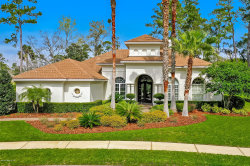 Photo of 132 Strong Branch DR, PONTE VEDRA BEACH, FL 32082 (MLS # 984717)