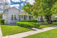 Photo of 1302 Talbot AVE, JACKSONVILLE, FL 32205 (MLS # 984724)