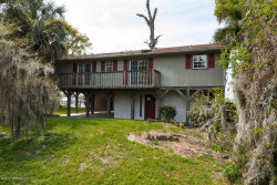 Photo of 115 County Road 13 S, ST AUGUSTINE, FL 32092 (MLS # 984838)