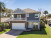 Photo of 440 9th AVE S, JACKSONVILLE BEACH, FL 32250 (MLS # 985039)