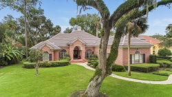Photo of 164 Governors RD, PONTE VEDRA BEACH, FL 32082 (MLS # 985257)