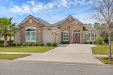 Photo of 125 Queensland CIR, PONTE VEDRA, FL 32081 (MLS # 985433)