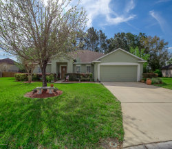Photo of 2032 Spring Meadows CT, ST JOHNS, FL 32092 (MLS # 985437)
