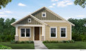 Photo of 45 Toomer Oak WAY, PONTE VEDRA, FL 32081 (MLS # 985459)