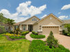 Photo of 121 Amherst PL, PONTE VEDRA, FL 32081 (MLS # 985653)