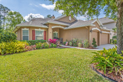 Photo of 271 Willow Winds PKWY, ST JOHNS, FL 32259 (MLS # 985659)
