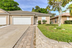 Photo of 3950 Hollows DR, JACKSONVILLE, FL 32225 (MLS # 985673)