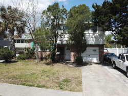 Photo of 240 Hopkins ST, NEPTUNE BEACH, FL 32266 (MLS # 985770)
