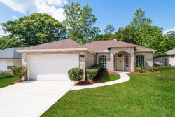 Photo of 2172 Softwind TRL W, JACKSONVILLE, FL 32224 (MLS # 986500)
