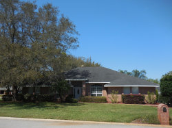 Photo of 1222 Hideaway DR N, ST JOHNS, FL 32259 (MLS # 986762)