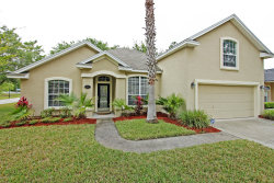 Photo of 311 N Parke View DR, ST JOHNS, FL 32259 (MLS # 987822)