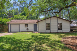 Photo of 3248 Whitney DR W, TALLAHASSEE, FL 32309 (MLS # 988081)