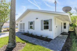 Photo of 444 Lower 8th AVE S, JACKSONVILLE BEACH, FL 32250 (MLS # 988160)