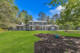 Photo of 4734 Joda LN N, JACKSONVILLE, FL 32258 (MLS # 988274)