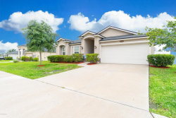 Photo of 15331 Spotted Stallion TRL, JACKSONVILLE, FL 32234 (MLS # 988441)